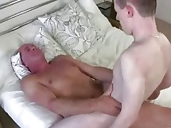 fat gay twink movies