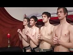 gay twink penis