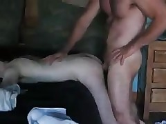 free gay porn theater