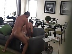 free gay boyfriend sex